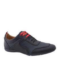 eea2acf2 Busca Zapatos para hombre con los mejores precios del Mexico en la ...