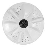 Agitador Propela Disco Lavadora Daewoo Original /o