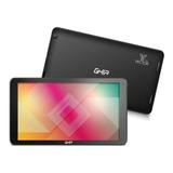 Tablet 10 Pulgadas 1gb Ram 16gb Quad Core Android 7