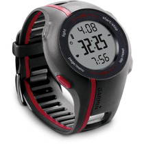 Reloj Gps Garmin Forerunner 110 Monitor Cardiaco Msi