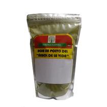 Moringa Polvo 100% Orgánico 250grs Calidad Premium
