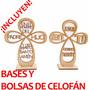 Cruz Bendición Misericordia Recuerdo Regalo Bautizo 10cm C/u