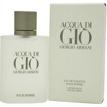 Lote De 5 Perfumes Envio Gratis!