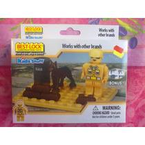 Maniqui para perro lego en juguetes mercadolibre m xico - Maniqui de perro ...
