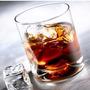 Saborizante Concentrado Tpa/tfa Jamaican Rum Flavor 60 Ml