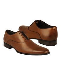 5cec22c8ac Busca zapato de vestir caballero grandeur de piel con los mejores ...