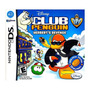 Vg - Club Penguin Elite Penguin Force Herberts Revenge Ds