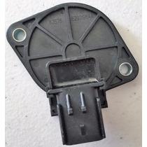 Sensor De Arbol De Levas Stratus, Neon, Pt Cruiser, Sebring