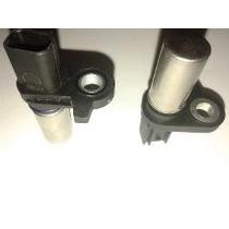 Sensor Cigueñal Ford Escape,mazda,mercury 5l8e-6c315-ab