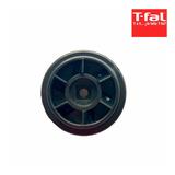 Cople Licuadora T-fal Original Entrada Cuadrada