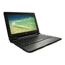 Laptop Tablet Minno 2 In 1 2 Gb Ram 10.1 , 32gb, Win 10 New