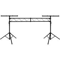 Soporte Adj P/luces Doble C/truss Lts50t Meses S/intereses