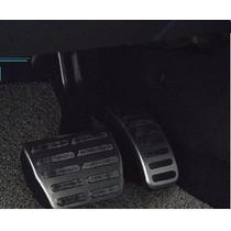 Pedales Jetta A4 Automatico Polo Golf Seat Etc.