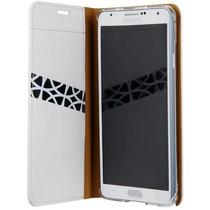 Funda Galaxy Note 3 Modelo Diary Case Stand Marca Anymode