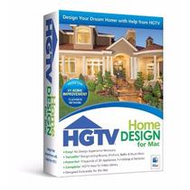 Hgtv Home Design Para Mac Software De Diseño