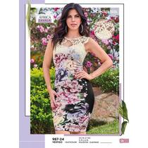 10b63bd9d Busca cklass 139 24 con los mejores precios del Mexico en la web ...