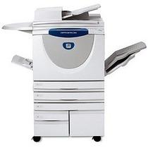 Xerox Workcentre 245 Copiadora Impresora Monocromo 45 Ppm
