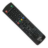 Control Remoto Vios Dg-33 Pantalla Ce-p32 Smart Tv