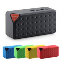 Mini Bocina Portatil Bluetooth Potente Envio Gratis Jambox