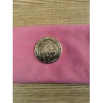 Moneda De Coleccion Hotel Mgm Las Vegas 1999 Un Dolar