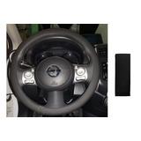 Funda Volante Civic Pointer Kia Fiesta Versa Np300 Vento