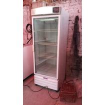 Refrigerador Usado Torrey Nieto Metalfrio Vendo Distribuidor