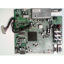 Main Board Tv Lcd Polaroid Tla-01911c