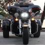 Harley Davidson Deflectores De Aire Para Vampiro 14 Al 16