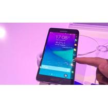 Cristal Digitalizador Samsung Note Edge + Kit + Uv Liquido