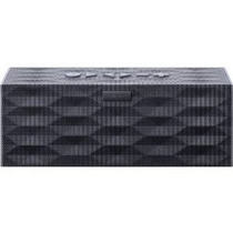 Quijada Big Jambox Wireless Speaker Bluetooth - Hex Grafito