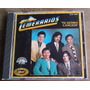 Los Temerarios Tu Ultima Cancion Cd Usa Afg Sigma Record Op4