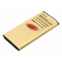 Bateria Pila Samsung Galaxy S5 Mini Todos Los Modelos Oferta