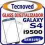 Pantalla Lcd Celular Galaxy S4 Con Instalacion Incluida