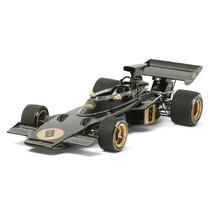Nuevo F1 Lotus 72d -- Emerson Fittipaldi-- Esc1:43 Coleccion