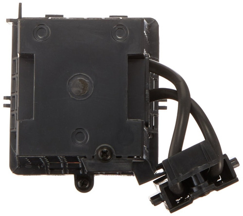 Xl 5200 E Sony F 9308 860 0 Replacement Projection T