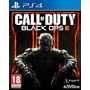 Call Of Duty Black Ops 3 Ps4 Nuevo