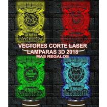37aa17944627e Busca claudiaivethhernandezdaz con los mejores precios del Mexico en ...