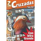 Cruzadas New Games ( Paquete 10 Revistas)