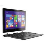 Laptop/tablet Toshiba Portege Z20t-b  120sdd-8ram