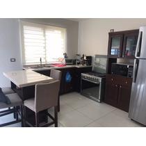 Remate !!! Muebles De Cocina Pequeña en venta en Monterrey Nuevo ...