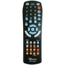 Control Remoto Para Cablevision Television Por Cable
