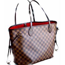 Bolsas Gucci con los mejores precios del Mexico en la web ... 91fd65f0106