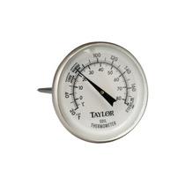 Termometro Para Medir El Suelo Taylor Modelo. 5976n