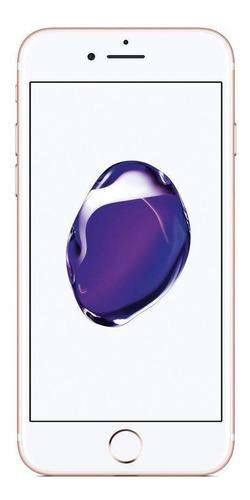 iPhone 7 32 Gb Oro Rosa 2 Gb Ram