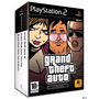 Gta Trilogy Ps2 Nuevo Sellado
