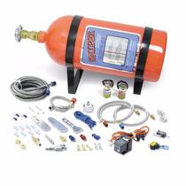 Sistema De Nitro Kit Nos 07006nos
