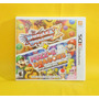 Puzzle & Dragons Z + Puzzle & Dragons Super Mario Bros. 3ds