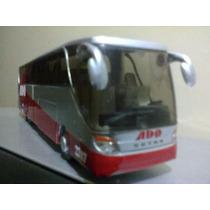 Autobus Siku Escala 1.50 Linea Ado