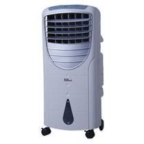 Enfriador Evaporativo Portátil Cool Comfort Dmc-888