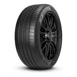 225/40 R-18 92y Xl P Zero All Season Plus Pirelli Store